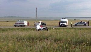 Жительница Магнитогорска отсудила 600 тысяч с родственников погибшего таксиста