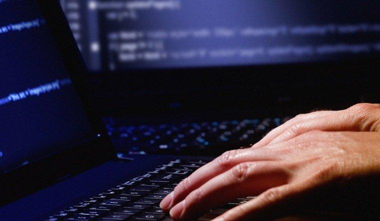 В Челябинске мошенники рассылают письма с вирусом под видом приставов