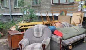 В Челябинской области банк хочет выселить троих детей
