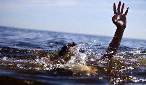 В Копейске захлебнулся в воде 15-летний мальчик