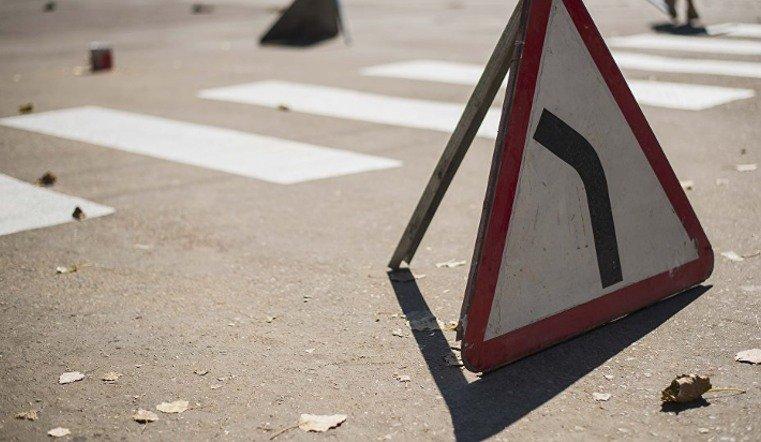 Житель Челябинска получил 3 года за смерть девушки-пешехода