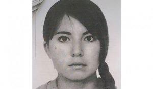 На Южном Урале объявили розыск 16-летней девушки