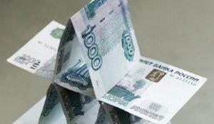 Мошеннники обманули южноуральцев на 12 млн рублей