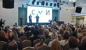 Медиафорум в Челябинске