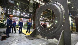 ФРП Челябинской области признан вторым стране по эффективности