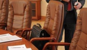 В Миассе сегодня выберут кандидатов на пост главы