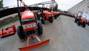 Южно-Уральский промышленный кластер включен в список проектов Минпромторга
