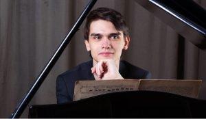 В Челябинске выступят артисты Московской консерватории