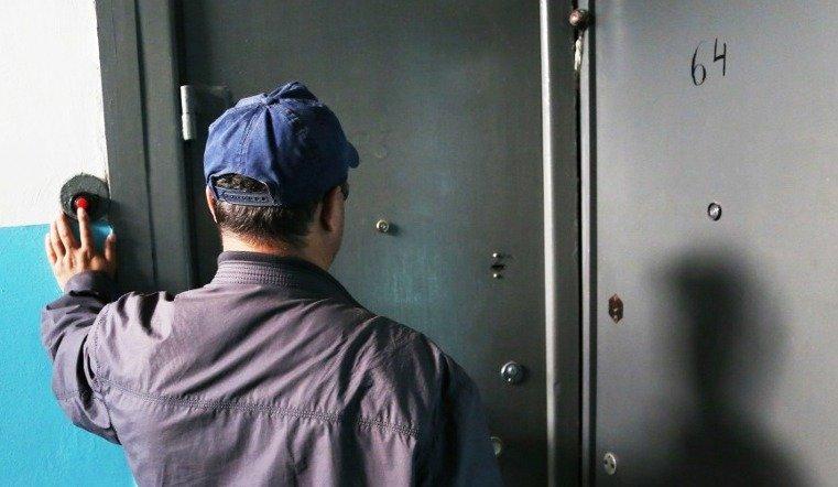 В Челябинске мошенники предлагают жителям заменить водомеры