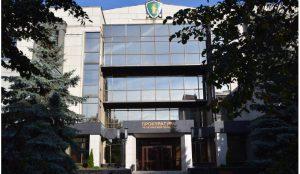 Прокуратура потребовала уводить замглвы Еткульского района