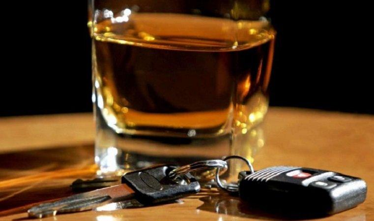 Челябинца будут судить за пьяное ДТП с 7-летним внуком в авто