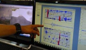 На Южный Урал отправились 3 мобильные сейсмические станции
