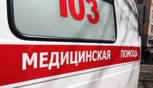 На Южном Урале принимают меры по поддержке медицины на селе