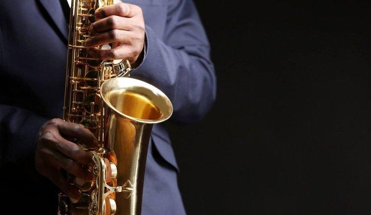 На челябинском вокзале пройдет джазовый концерт