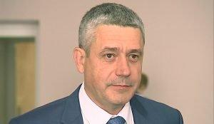 Григорий Тонких стал мэром Миасса