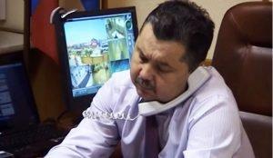 ОТ экс-главы Кунашака потребовали выплатить 10 млн