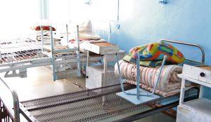 В Катав-Ивановске возникли проблемы с лечением операционных больных