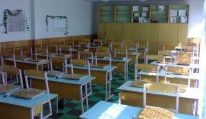 Учеников двух челябинских школ отправили на каникулы на неделю раньше