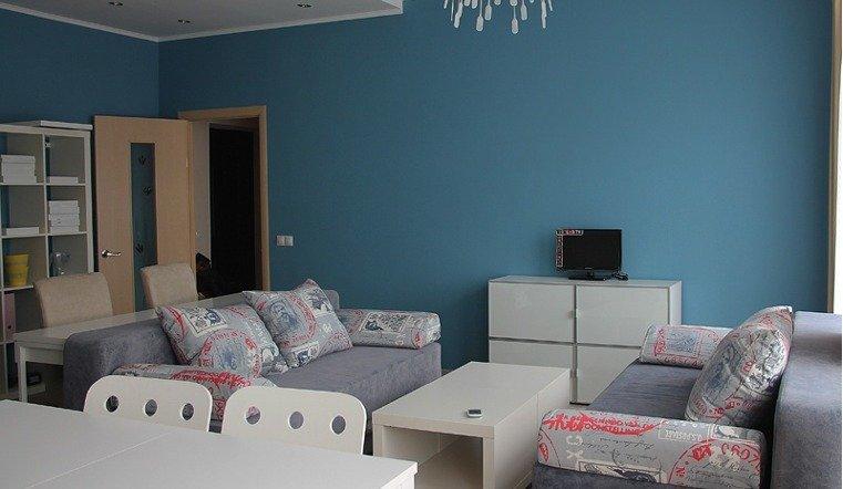 На Южном Урале появятся квартиры-тренажеры для детей-сирот