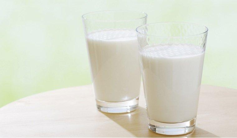 Что нашли в молоке южноуральских брендов? Роскачество провело исследование