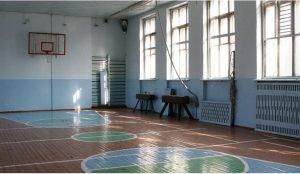 В Челябинске лицеист попал в больницу после инцидента на уроке физкультуры