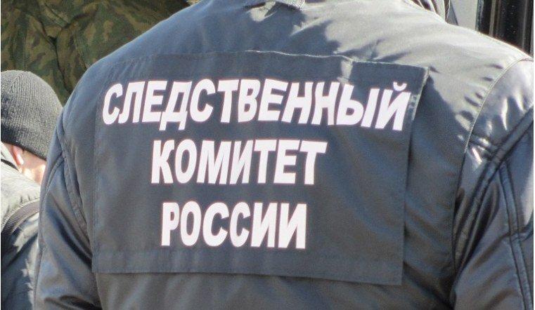 Осталась без присмотра. На Урале 2-летняя девочка отравилась уксусом
