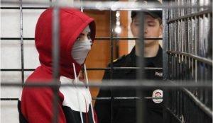 Срочник из Дагестана получил 4 года тюрьмы за издевательства над магнитогорцем