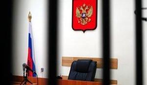 Дагестанцу предъявлено обвинение в гибели солдата-срочника из Магнитогорска