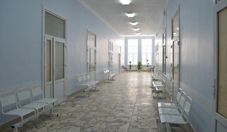 Поликлиники и котельные. На Южном Урале внедряют систему бережливого производства