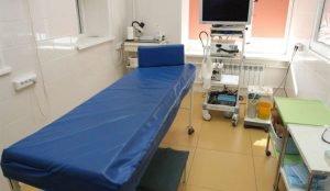 20 млн потратят на новую поликлинику в Челябинске