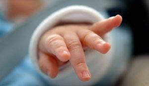В Челябинской области от вируса погиб младенец