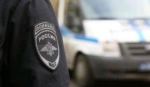 В Челябинске задержали телефонного террориста