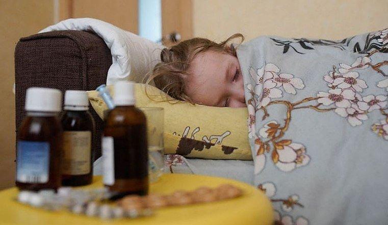 Как уберечься от пневмонии?
