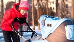 Пособие на ребенка вырастет с 1 января
