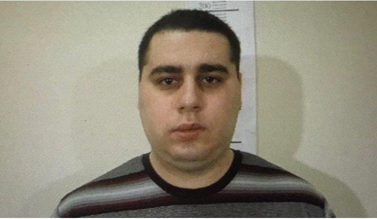 В Кыштыме задержали мошенника, который работал под видом полицейского
