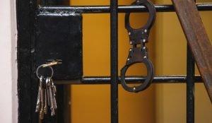 Убийца школьницы в Сатке отправится в тюрьму на 14 лет