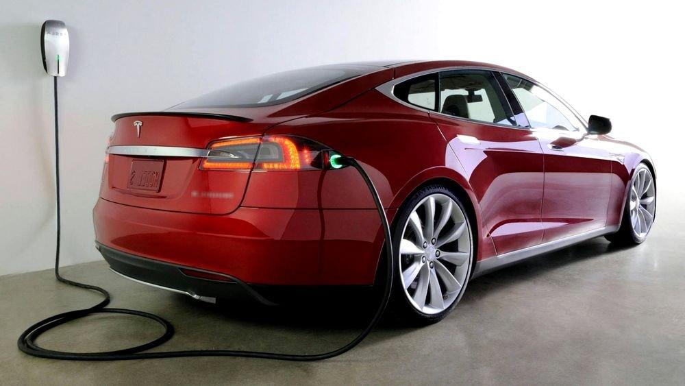Картинки по запросу спрос на электромобили