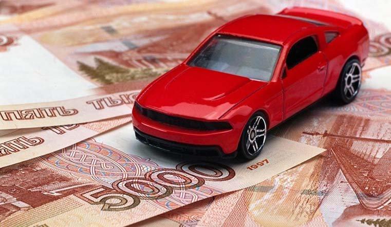 Что лучше: автокредит или потребительский кредит.