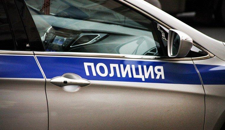 """""""Засветились"""" на камерах. В Челябинске задержали похитителей металла"""