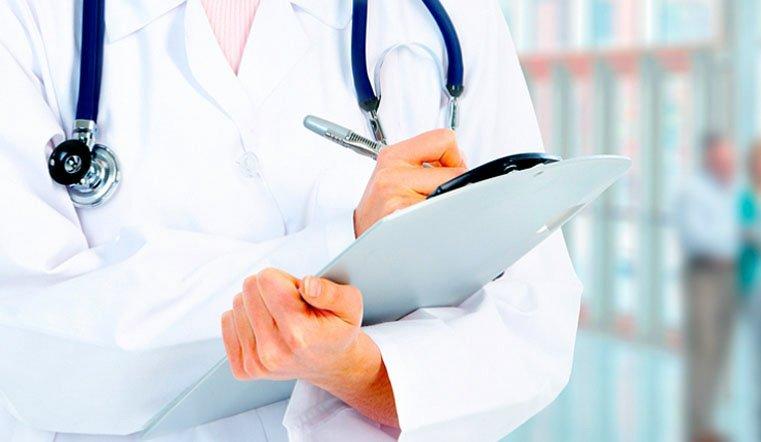 Сводка коронавируса. Количество заболевших в Челябинской области выросло до