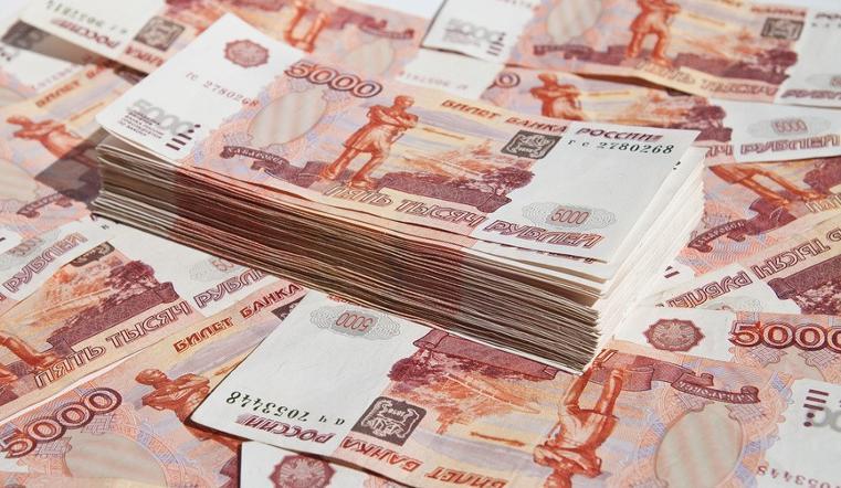 Нашелся выигравший 500 млн руб.  влотерею житель россии