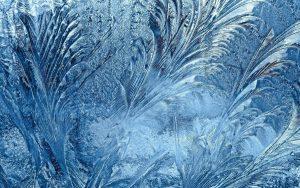 Снег и метели прогнозируют под Рождество на Южном Урале
