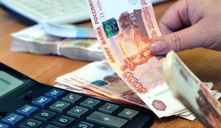 Уравняли в правах. Для детей-инвалидов на Южном Урале удвоили компенсации