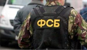 ФСБ и ФНС нагрянули в челябинский агрохолдинг
