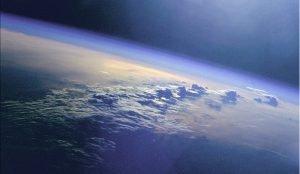 Ученые установили захват Луны атмосферой Земли