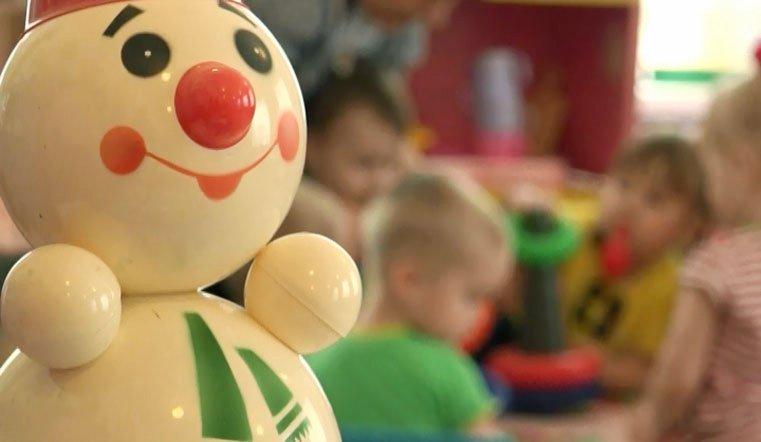 Вспышка инфекции. В Челябинске массово отравились воспитанники детского сада