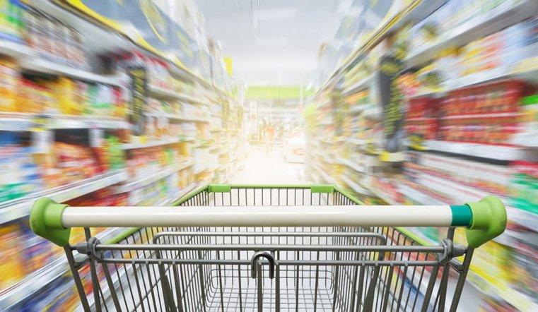 Покупай южноуральское. Снизились ли цены на местные продукты в магазинах Челябинской области?