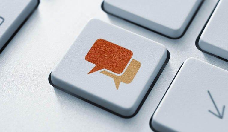 Бесплатный доступ к некоторым интернет-сервисам появится в России