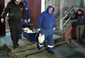 Тело друга три недели разлагалось в квартире. Житель Магнитогорска ответит за жестокое убийство