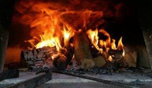 В Троицке в дачном доме угорел 15-летний мальчик